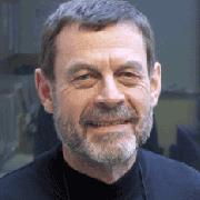 Thomas Hukari